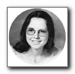 BARBARA MELUSKY: class of 1976, Grant Union High School, Sacramento, CA.