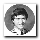 ROBERT MILLER: class of 1976, Grant Union High School, Sacramento, CA.