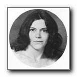 SHIRLEY MILLER: class of 1976, Grant Union High School, Sacramento, CA.