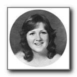 LORENE JO NEWTON: class of 1976, Grant Union High School, Sacramento, CA.