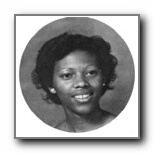 BARBARA OWENS: class of 1976, Grant Union High School, Sacramento, CA.