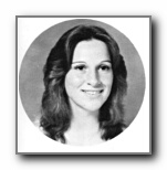 TINA PAOLI: class of 1976, Grant Union High School, Sacramento, CA.