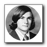 LARRY PAUL: class of 1976, Grant Union High School, Sacramento, CA.