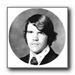 STEVE PHELPS: class of 1976, Grant Union High School, Sacramento, CA.