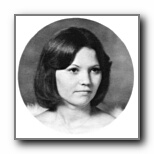 THERESA PHULPS: class of 1976, Grant Union High School, Sacramento, CA.