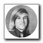 DAN POTTER: class of 1976, Grant Union High School, Sacramento, CA.