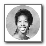 RUTH POWE: class of 1976, Grant Union High School, Sacramento, CA.