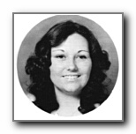 PENNY SUE POWERS: class of 1976, Grant Union High School, Sacramento, CA.