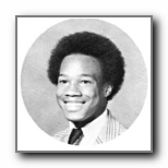 KENNETH PROVIDENCE: class of 1976, Grant Union High School, Sacramento, CA.