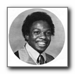 WARREN REED: class of 1976, Grant Union High School, Sacramento, CA.