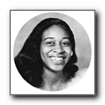 KAREN RICE: class of 1976, Grant Union High School, Sacramento, CA.
