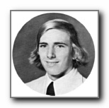 RICK ROBERTS: class of 1976, Grant Union High School, Sacramento, CA.