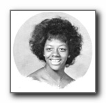 CONSTANCE YOUNG: class of 1976, Grant Union High School, Sacramento, CA.