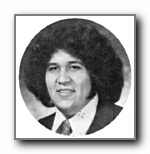 MARCO ORTEGA: class of 1977, Grant Union High School, Sacramento, CA.
