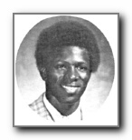 MARK PATTERSON: class of 1977, Grant Union High School, Sacramento, CA.