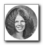 DEBI PELLETIER: class of 1977, Grant Union High School, Sacramento, CA.