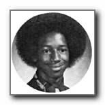 DONALD PROVIDENCE: class of 1977, Grant Union High School, Sacramento, CA.