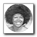 ANNETTE RAY: class of 1977, Grant Union High School, Sacramento, CA.