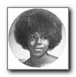 ANNETTE REED: class of 1977, Grant Union High School, Sacramento, CA.