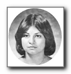 JULIE RIVERA: class of 1977, Grant Union High School, Sacramento, CA.