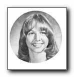 TERESA ROBINSON: class of 1977, Grant Union High School, Sacramento, CA.