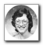 DIANA VON GUNTEN: class of 1977, Grant Union High School, Sacramento, CA.