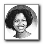 WILLA WALKER: class of 1977, Grant Union High School, Sacramento, CA.