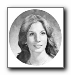 PATRICIA WHITE: class of 1977, Grant Union High School, Sacramento, CA.