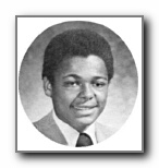 LIOYD WILSON: class of 1977, Grant Union High School, Sacramento, CA.