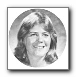 LYNDA YOUNG: class of 1977, Grant Union High School, Sacramento, CA.