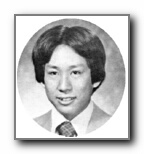 TED YURA: class of 1977, Grant Union High School, Sacramento, CA.