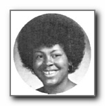 DEBORA ZENN: class of 1977, Grant Union High School, Sacramento, CA.