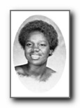 VICKY BROWN: class of 1978, Grant Union High School, Sacramento, CA.