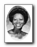 EMOGENE HARRIS: class of 1978, Grant Union High School, Sacramento, CA.