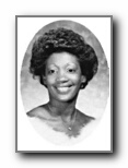CYNTHIA HODGE: class of 1978, Grant Union High School, Sacramento, CA.