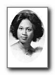 DARLINETTA HOWARD: class of 1978, Grant Union High School, Sacramento, CA.