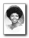 CONNIE HOZE: class of 1978, Grant Union High School, Sacramento, CA.