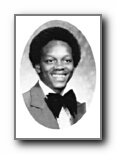 BRIAN JACKSON: class of 1978, Grant Union High School, Sacramento, CA.