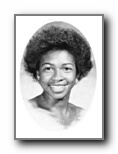 SANDRA JOHNSON: class of 1978, Grant Union High School, Sacramento, CA.