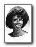VICTORIA JOHNSON: class of 1978, Grant Union High School, Sacramento, CA.