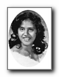 JO-VENUS KAANANA: class of 1978, Grant Union High School, Sacramento, CA.