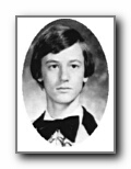 PHILLIP KIRKWOOD: class of 1978, Grant Union High School, Sacramento, CA.