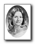 JANET SCHLEETER: class of 1978, Grant Union High School, Sacramento, CA.