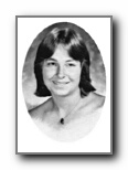 LYNNE SCHROEDER: class of 1978, Grant Union High School, Sacramento, CA.
