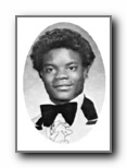 LONZO SCOTT: class of 1978, Grant Union High School, Sacramento, CA.