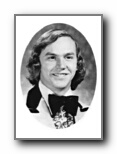 CHARLES SHERMAN: class of 1978, Grant Union High School, Sacramento, CA.