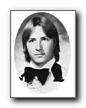 KENNY SIMMONS: class of 1978, Grant Union High School, Sacramento, CA.