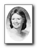 RENEA SIMMS: class of 1978, Grant Union High School, Sacramento, CA.