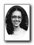 ELIZABETH SIZER: class of 1978, Grant Union High School, Sacramento, CA.