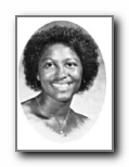 VERMA SMITH: class of 1978, Grant Union High School, Sacramento, CA.